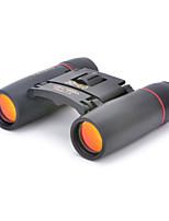 Sakura 30 x 60 Outdoor Day & Night Telescope Binoculars - Black