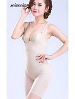MXM ® Women Nylon Lift Chest Abdomen Corset