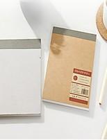 Милый стиль - Креативные ноутбуки - Бумага