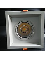 Down light,Spot light,Recessed light
