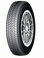 Tirexcelle Brand Ultra High Performance Passenger Car Tire 185/65R14 GREEN