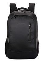 SENDIWEI S-208 Unisex Fashion Waterproof Backpack 17