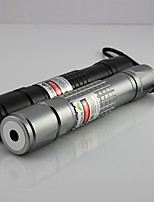 900 Green Laser Pointer 532nm with One Cap Star Effect