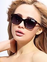 Women 's Polarized 100% UV400 Anti-Radiation Hiking Sunglasses