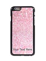 Personalizado caixa do telefone - Contemporânea/Desenhos Animados/Design Especial/Esportes/Caveiras/Estampado Leopardo - Multi-Colorido-