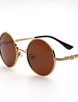 Children's Sunglasses Resin Lens Men And Women Fashion Glasses