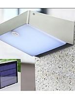 acmeshine zonne-motion sensor licht, buiten gebruik zonne-licht, gemakkelijk te installeren zonne-tuin licht
