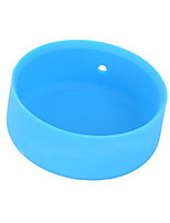 Ourspop GP42  Silicone Cap for Gopro Hero2