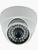 Dome Security Camera Indoor 1/3