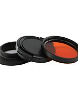 YI Universal Orange filter
