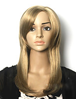 Popular Long Hair Wigs Hair Natural Wave Synthetic Hair Wigs Hair Wigs