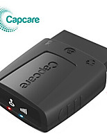 capcare gps plug-and-play para rastreador GSM GPRS veículo OBD-II