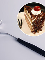 Schwarzwald Cake Chocolate Plane Cutter Kitchen Decorating Tool 21x5x1cm
