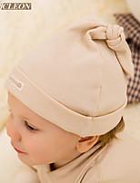 Baby Girls/Boys All Seasons Organic Cotton Hats & Caps JA2005