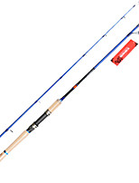 KAWA 1.8M Sea Fishing Rod 2 Sections LSM-S602MH Boat Rod