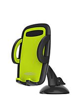 Support pour téléphone portable GPS roche luxe 360 tournante voiture de pare-brise