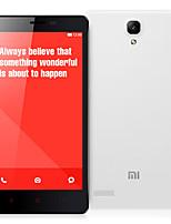 Xiaomi Hongmi/Redmi Note 1GB RAM 8GB ROM 4G Smartphone