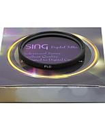 Camera FLD filter 46mm digital color purple filter