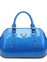 Volossi New Handbag Classic Handbags Purses Hard Paint