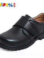 boys' Shoes Occasion Styles Upper Materials Category Color