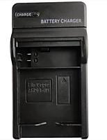 AHDBT cargador del coche 401 de la batería para GoPro batería de 4 cámaras