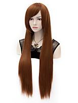 Animal Husbandry Habitat Wrasse Red Li Optimal JiCuiXing Stone Maki Wave 80 CM Face Long Straight Hair