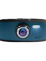 Car DVR  2.7 inch HD1280 x 720/1920 x 1080 170 DegreeFull HD/Video Out/G-Sensor/Motion Detection/Wide Angle/1080P/