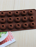 Bakeware Baking Molds Chocolate Mold Cookies Mold Ice Mold