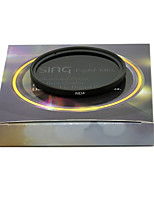 Camera Neutal Density Filter 77mm Digital ND4 Lens Filter