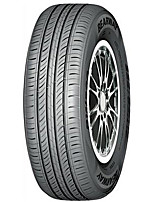 Tirexcelle Ultra High Performance Passenger Car Tire 205/50ZR16 BW380