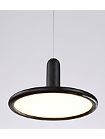LED Modern Simple Pendant Pendant Lamp 220-240V