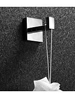 Gadgets de casa de banho Montagem de Parede - Contemporâneo