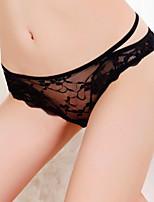 Women Ultra Sexy Panties , Cotton Panties