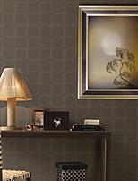 E-HOME® Framed Canvas Art, In The Shadows Framed Canvas Print