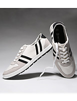Men's Shoes Tide Of Breathable Canvas Shoes Low Leisure For Sandals Flat Wear-resisting More Colors Available X1131