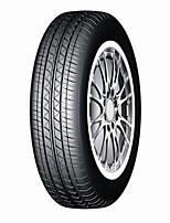 tirexcelleブランドの高性能タイヤ145 / 70r12 69トンのbw188