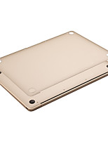JRC Laptop Skins Shield For Macbook 13