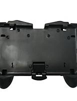 New 3DS  Trigger Grip