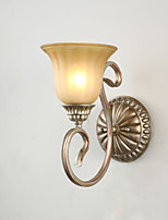 The modern European style wall lamp/Antique wall lamp