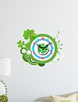 3D The  Flowers Decoration Wall Stickers Wall Decals