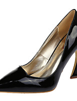 Women's Shoes Heel Heels/Pointed Toe Pumps/Heels Wedding/Office & Career/Party & Evening/Dress/Casual