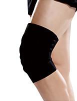 Équipement de protection ( Noir ) genou/jambes deSki/Camping & Randonnée/Boxe/Chasse/Escalade/Equitation/Patinage/Exercice &