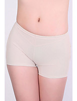 Women's Butt Lifter Sexy Cutout Boyshort
