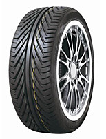 tirexcelle Marke Ultra High Performance-PKW-Reifen 225 / 45R17 ys618