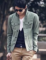 Men's The New Slim Jacket