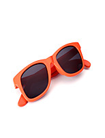 Travel Necessary 100% UV400 Men Casual Eyeglasses Unique Bottle Opener Sunglasses
