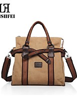 LF®New Bags Lady Handbags with Unique Style Best Sell in Guangzhou
