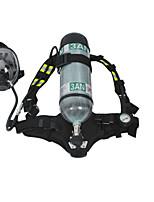 san un appareil respiratoire à air à pression positive rhzkf6.8l