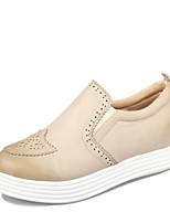 Women's Shoes Flat Heel Round Toe Fashion Sneakers Casual Shoes More Colors available