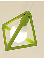 Lustre - Lanterne - avec Style mini - Métal